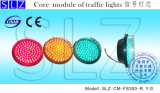 Dia. 300 Traffic LightのCore Module