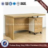 オフィス表/オフィス用家具/コンピュータ表の管理の机(HX-6M119)