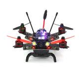 Убийца 180 миниое Fpv Quadcopter Built-in OSD GPS Naze32 Eachine с 520tvl камерой Arf