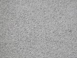 Granito grigio grigio-chiaro delle mattonelle della parete G603/pavimento