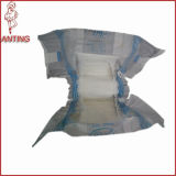Factory Prices Disposable Diaper with Diaper Factory in China