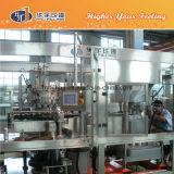 Kolabaum-alkoholfreie Getränke machen Füllmaschine ein