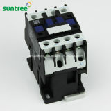 Electrical Contactor LC1-D AC Contactor
