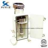 Сепаратор центробежки биодизеля быстрого хода Fuyi предварительный
