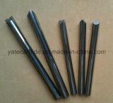 Carboneto cimentado Rod Yg10X