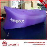 Bâti d'air gonflable de sofa de fainéant de bonne qualité de plage pour extérieur