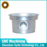 LED 예비 품목을%s 알루미늄 CNC 도는 부속