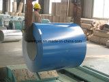 Prepainted гальванизированная сталь Coil/Dx51d/CGCC
