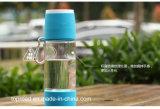 3 in 1 Wasser-Flasche Powerbank Wasser-Flasche Bluetooth Lautsprecher