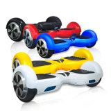 Kühles Muticolor zwei Rad-intelligenter Schwerpunkt Hoverboard Roller