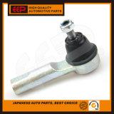 Extremidade de Rod do laço para os mícrons K11 48520-4f125 de Nissan