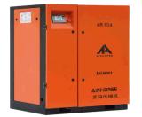 compresor rotatorio del tornillo de la alta calidad de 75kw 100HP hecho en el Ce de China