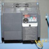 De populairste Machine Rewinder