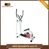 Fitness Equipment Home Cross Trainer Guindaste Interior Bicicleta Elíptica Magnética