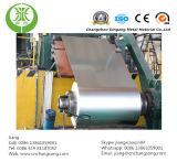 Bobina d'acciaio (CS) - bobina d'acciaio galvanizzata
