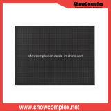 Kleinster Pixel P1.9 LED-Innenbildschirm