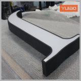 最もよい品質の最もよい価格の改築のLEDによって照らされる印
