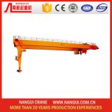 Half europeo di Standard Crane Portale-Type Made in Cina