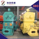 De automatische Machine van de Baksteen van de Klei (JKY55-4.0)