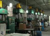 Fnt5n-400 400A 3poles Air Circuit Beaker