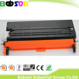 Toner compatible del color para la calidad favorable de FUJI Xerox C2100/3210/3290 Price&Stable