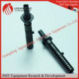 Ugello di Adnpn8260 FUJI XP142 XP143 Xpf 2.5m dal Manufactory della Cina