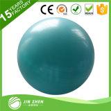 Nuevo al por mayor aptitud bola de la gimnasia de la alta calidad de PVC Yoga de la bola