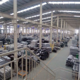 Aluminium-/Aluminiumplatte für Maschinen-Teile und Maschinen-Karosserie (RA-10111)