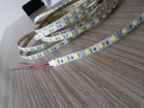 Свет прокладки SMD5025-2c-60LEDs