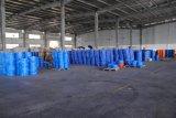 De Slang van de Lossing van het Water van pvc Layflat van Fuhua van Taizhou voor Landbouw