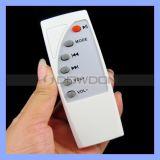Universalfernsteuerungscontroller für Auto MP3-Decken-Ventilator-Haushaltsgeräte