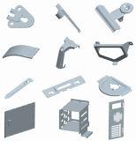 Peça de metal da folha da alta qualidade com preço do competidor (LFSS0076)