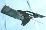 Фидер Ab10105 FUJI Nxt II 16mm W16c для машины FUJI SMT