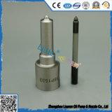 Gicleur courant de pompe à essence diesel de longeron de Dlla138p1533 Bosch