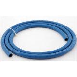300psi 10mm x 17mm blaue Kraftstoff-Gummizeile