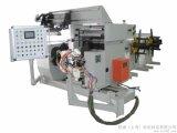 El Ce, ISO Foil la máquina de enrollamiento, equipo para el transformador