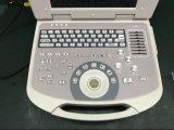 P-beweglicher Ultraschall-Maschinen-Preis u. Ultraschall-Scanner Mslpu28A China-B