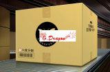 Связывать тесьмой-Свободно и Быстр-Сложите коробки главного Smoothmove агрегата Moving (PC018)