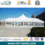 20X40 High Peak RTE-T voor Party en Event in Afrika