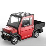شحن قصيرة عربة كهربائيّة مصغّرة مع 2 [ستر]