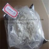 Pó de esteróides crus anabolizantes / Teste de óleo semi-acabado Sustanon 250 para Bodybuilding