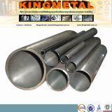 16mn 52mm Kohlenstoffstahl-Präzisions-mechanisches Gefäß für Selbstfirma