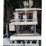 Ht-350/550t personalizam a máquina plástica feita da injeção