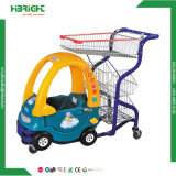 Location de camping Mall Rentroll Baby Stroller