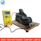 Machine de test/matériel électriques antistatiques (GW-023C)