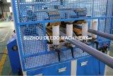 Máquina eléctrica de la producción del tubo del PVC