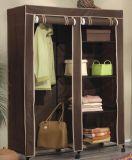 De eenvoudige Moderne Garderobe JP-125fabw van de Manier van de Kleur