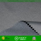 Das prägenausdehnungs-Polyester-Gewebe für Graben oder Wadded Umhüllung
