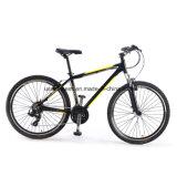 Bicicleta elétrica da montanha quente da venda com a engrenagem 7