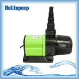 Amphibische versenkbare Wasser-Garten-Pumpe